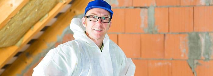 dakisolatie specialist Schaarbeek